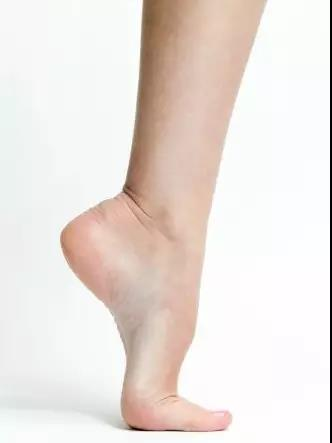 这件事比跑步更毁膝盖,是最损害身体的动作!