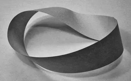 髡残、内经图与类比法——道家图像与技术哲学演讲稿