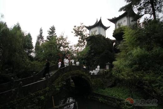 首届凤庆县石洞峙三八节摄影大赛邀请赛