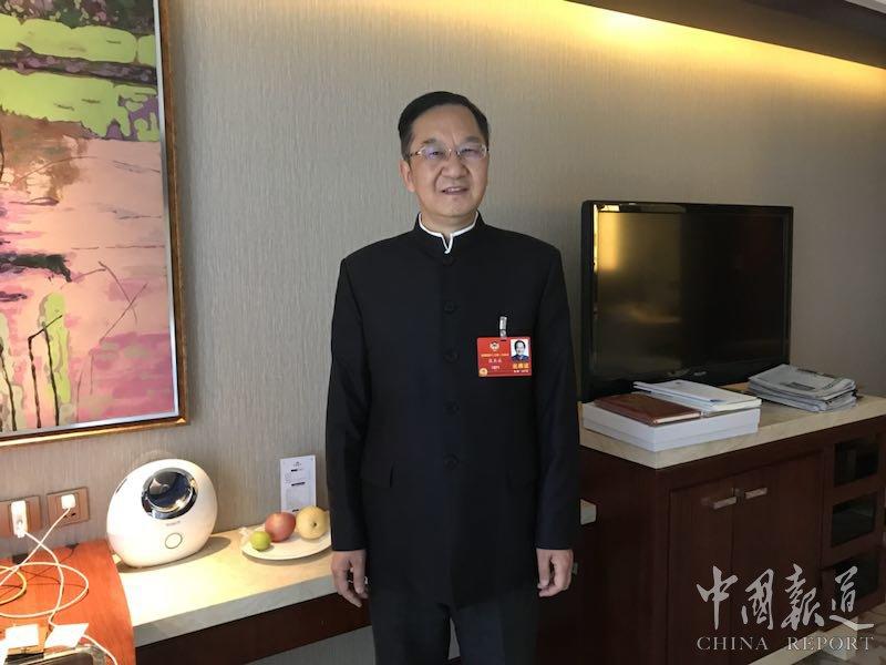 张其成:关于确立轩辕黄帝为中华民族精神标识的建议