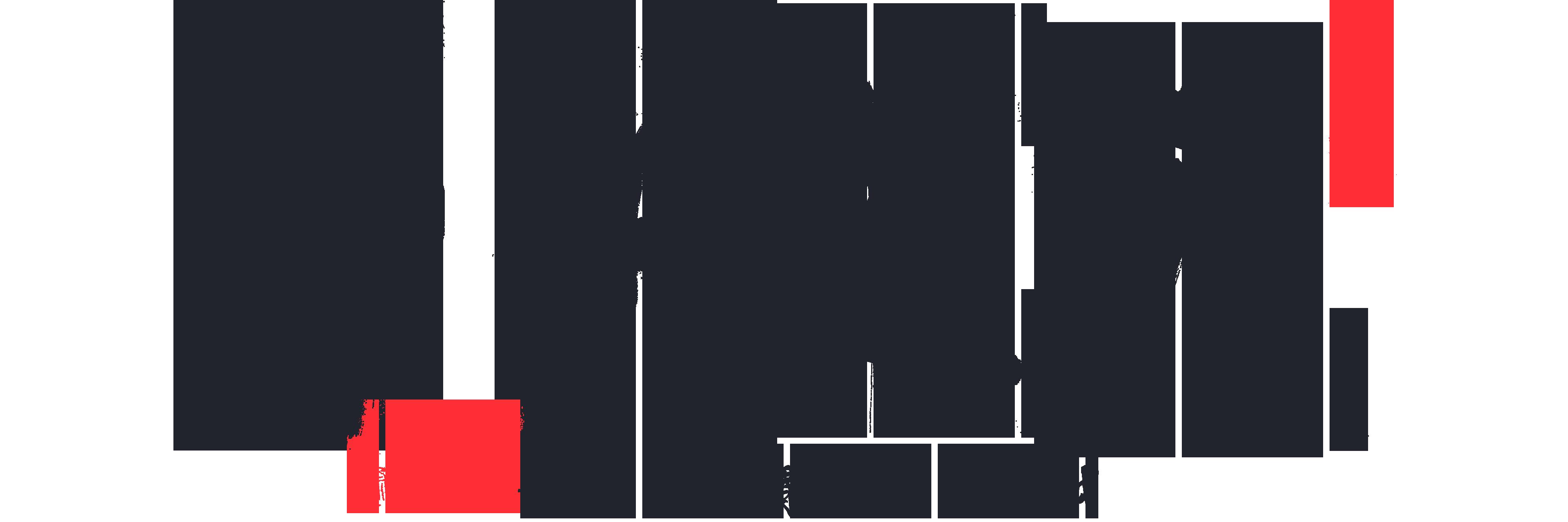 """袁崇善道长为道教之音题字""""惠风和畅""""、""""天道酬勤"""""""