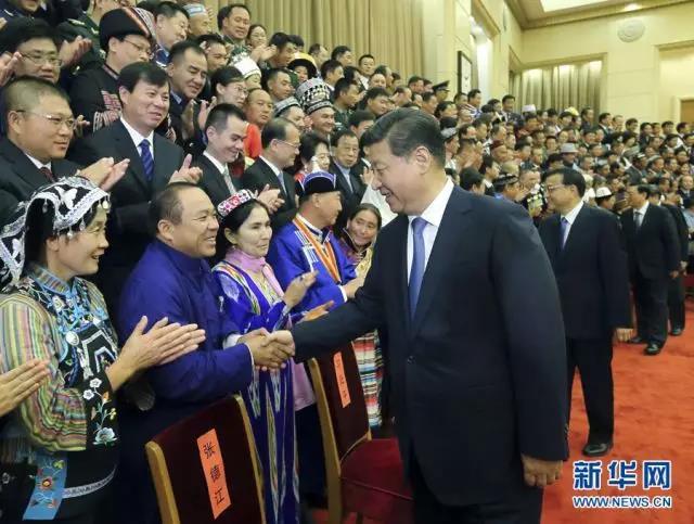 改革开放四十年,中国宗教工作如何从恢复到创新?