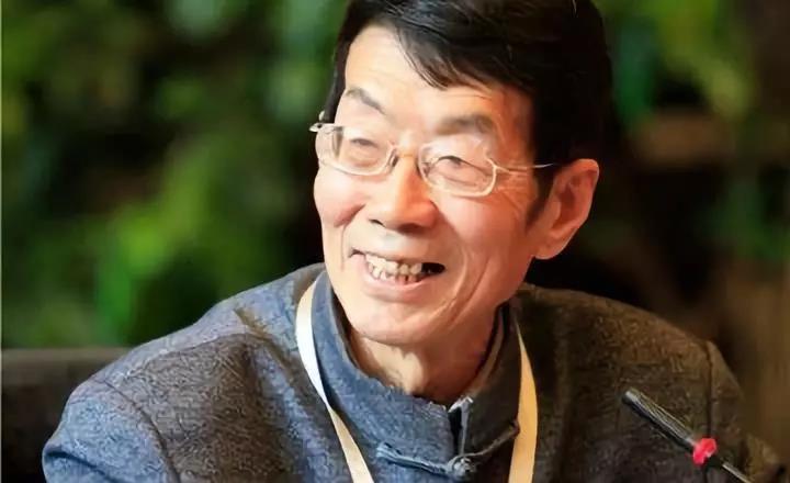 中国道教学院将特邀牟钟鉴先生做专题讲座
