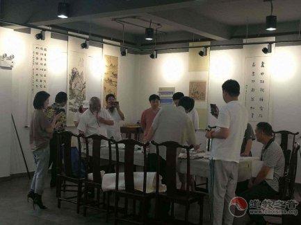 上海浦东道教协会
