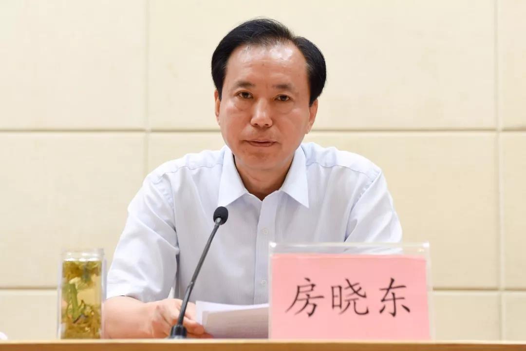 国家宗教事务局2018年宣传通联工作会议召开