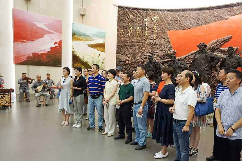 上海市民族宗教委