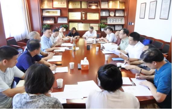 浙江省级宗教团体