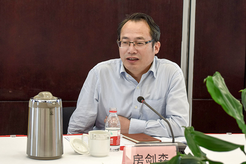上海市文明和谐寺观教堂新一轮创建评审工作即将开始
