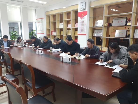 安徽省宗教局首个宪法宣传周活动成效显著