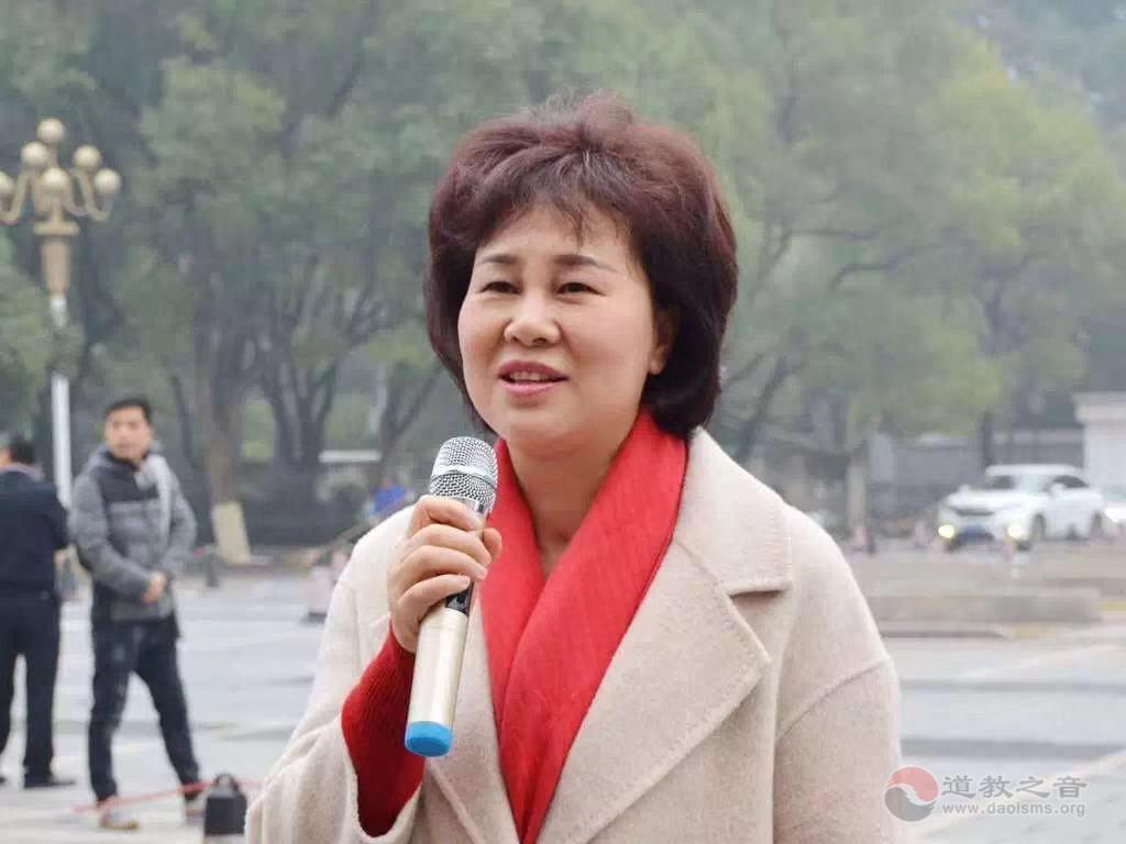 http://www.daoisms.org/article/sort028/info-38197.html