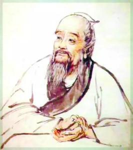 扁鹊这位神医不仅只是见了蔡桓公而已