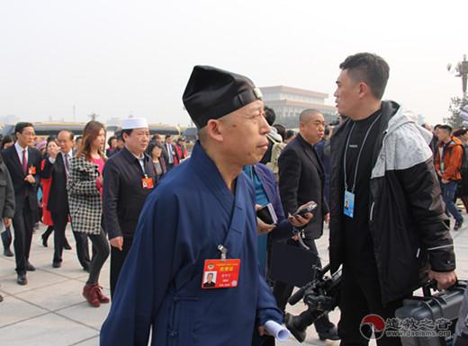 董沛文:着力重塑中华优秀传统文化符号以坚定文化自信