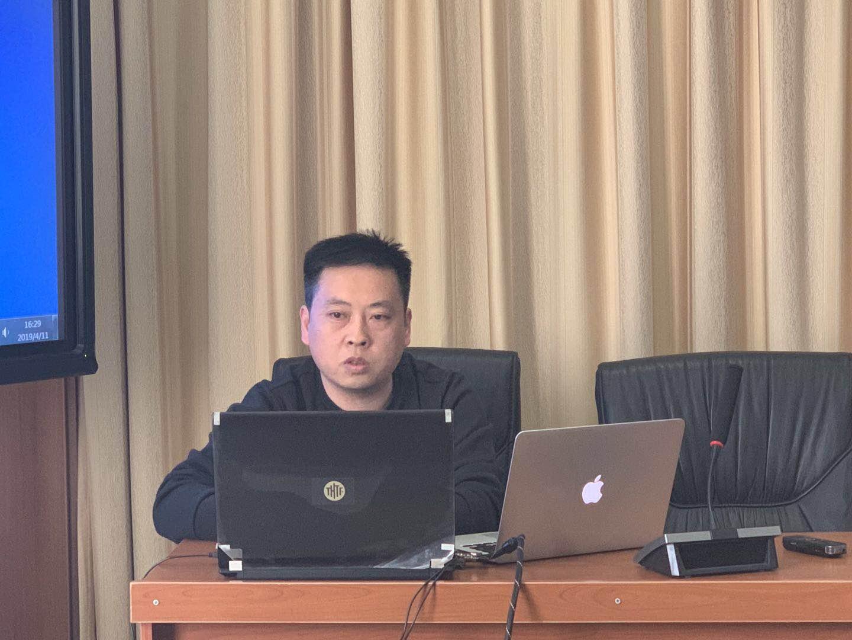 """""""第一期东南亚研究工作坊""""学术会议纪要"""