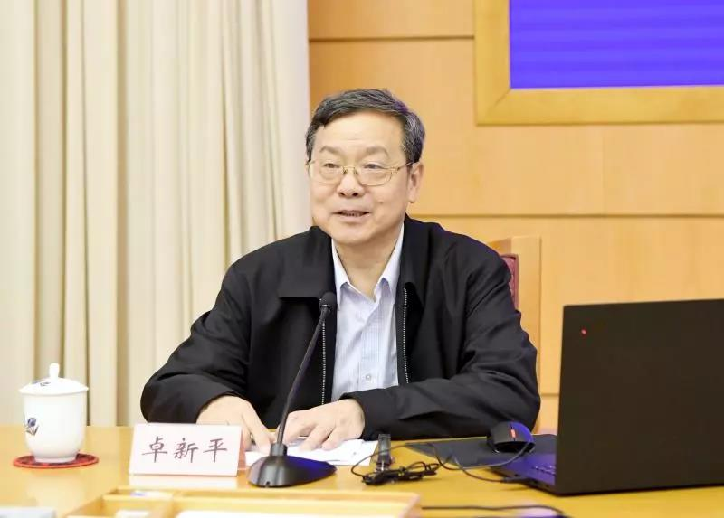 上海市委中心组学习会专题聚焦习近平总书记关于宗教工作重要论述
