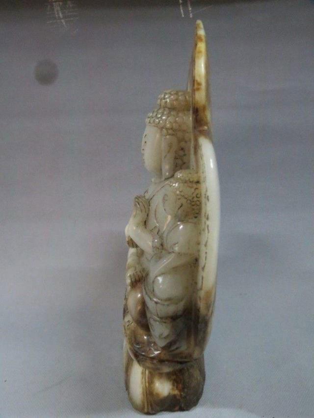 """汉代玉器具有很深的""""吉祥文化?#20445;?#20027;要分为""""宗教性和道教性"""""""