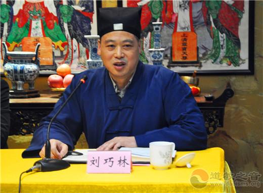 """上海城隍庙举行""""生活垃圾分类推广宣传周""""活动"""