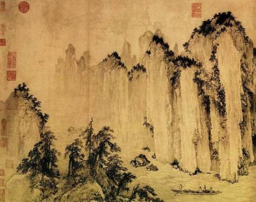 李宇林道長:陶弘景的體道養生觀