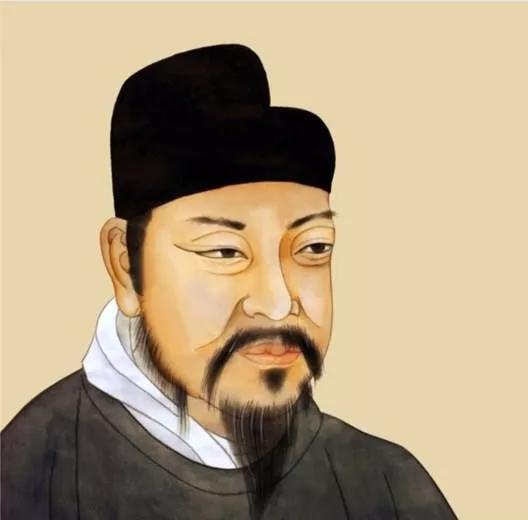 """""""扶宗立教,天下第一""""——廣成先生杜光庭"""
