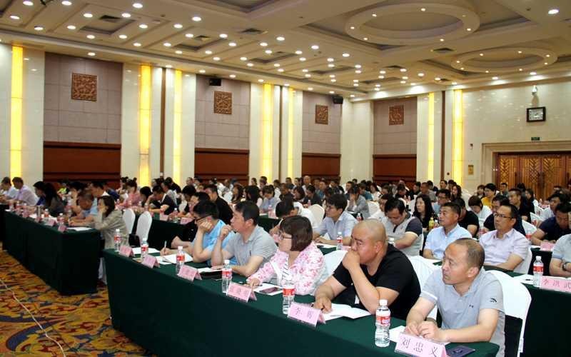 2019年辽宁省民宗系统意识形态和舆情信息工作培训班在沈阳举办