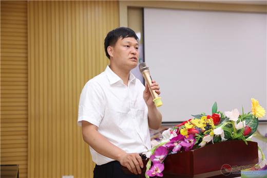 北京奥肯律师事务所赴绩溪实验小学爱心助学