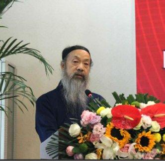李光富:道教医学文献是我国传统医学宝库中亟待开发的独特资源