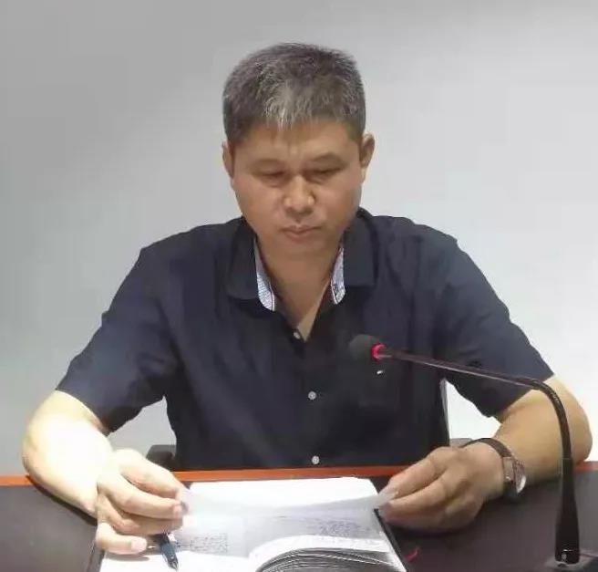 中国道教学院举行2018—2019学年总结会