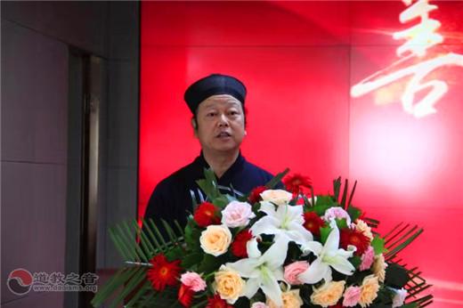 """""""善行陕西、点亮心灯""""慈善助医项目在西安正式启动"""