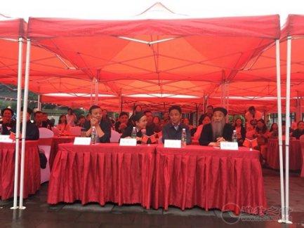 成都市道教界庆祝中华人民共和国成立70周年系列活动成功举办