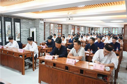 广州市凤凰彩票举办安全工作部署会议及反恐消防安全演练观摩活动