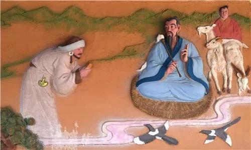 道学义理:明明是修道,为什么还要学忏悔?