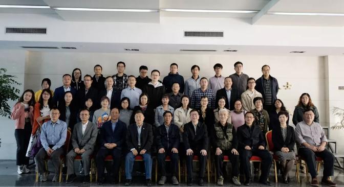 首届马克思主义宗教学研讨会在浙江社院召开
