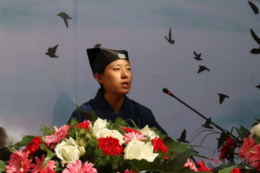河南省道教协会开展巡回讲经活动