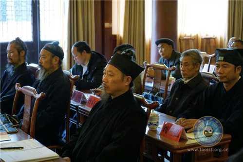宗教中国化在贵州黔南实践研讨会在福泉召开