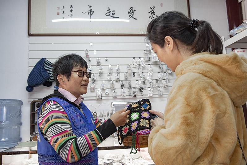 上海慈爱公益基金会开展公益慈善活动结硕果