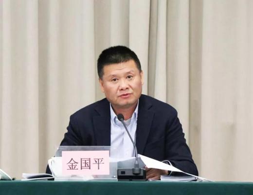 """温州市民宗局组织全市宗教界召开""""国法与教规的关系""""主题座谈会"""
