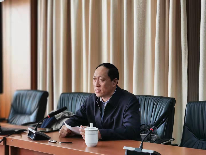 """中国社会科学院世界宗教研究所举办""""当代宗教讲座""""第二讲"""