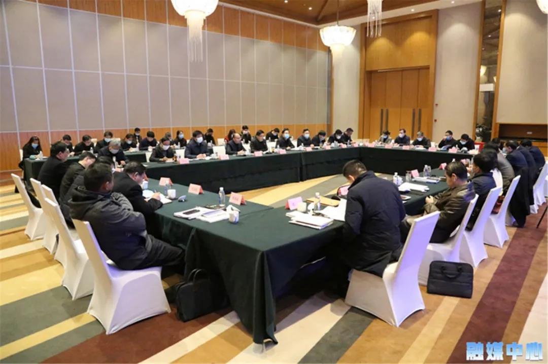 第五届国际道教论坛推迟至今年9月上旬