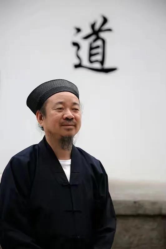 北京宗教界人士寄語建黨99周年