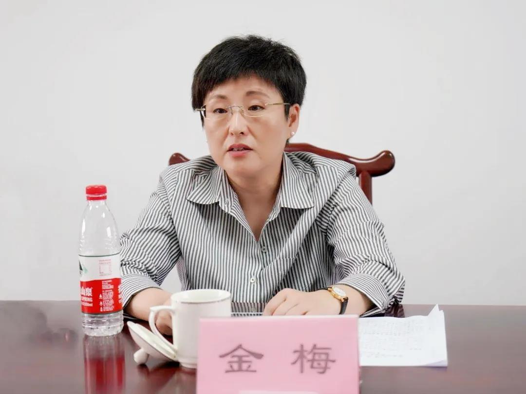 上海市浦东新区检查宗教活动场所有序恢复开放准备工作