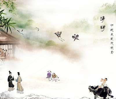 《遥想当年老子讲道》系列:第十四章