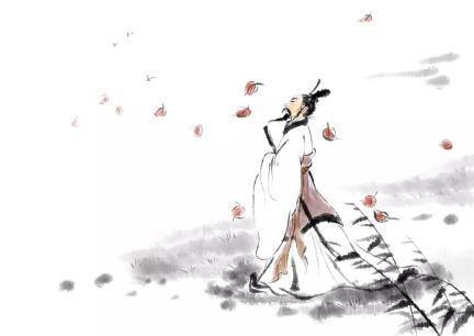 《遥想当年老子讲道》系列:第十八章