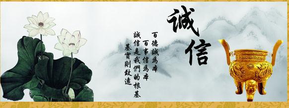 """""""飘风不终朝,骤雨不终日""""(资料图)"""