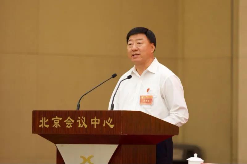 北京市宗教文化研究会成立