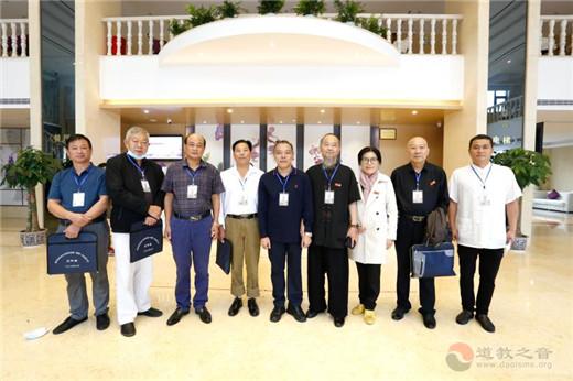 湖北省监利市历史文化研究会成立