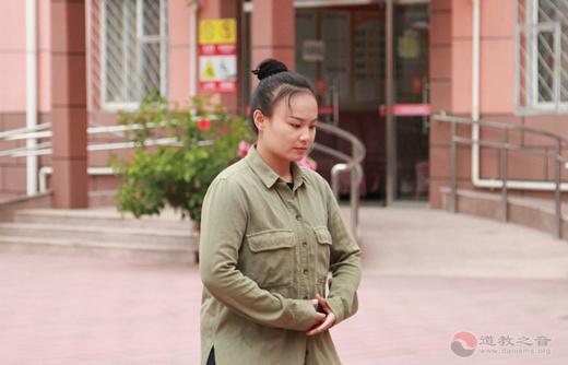 北京中静玄和文化有限公司赴茗芝苑养老院中秋慰问