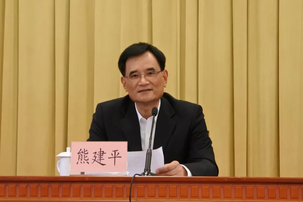2020浙江省宗教团体负责人读书班活动在杭州启动