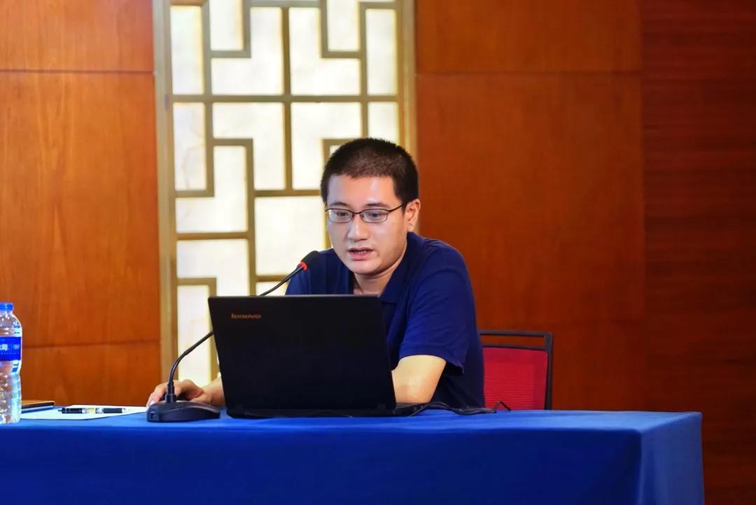"""""""与党同行·携手百年""""——北京市道教协会2021年玄门讲经交流会召开"""